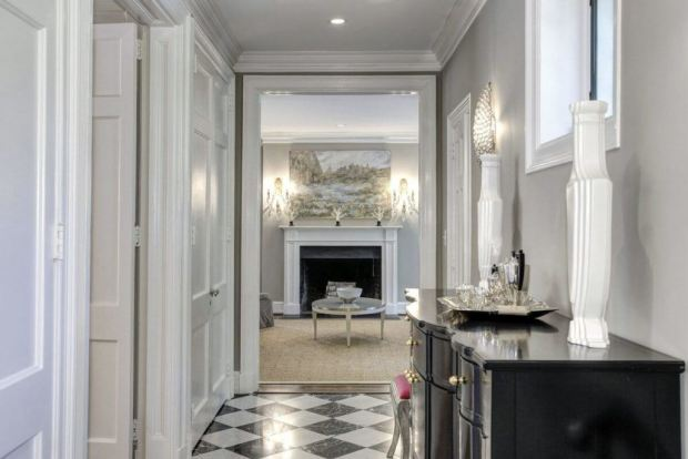 see-inside-obamas-new-5-3-million-washington-dc-home-5-1024x683