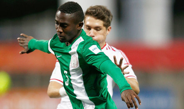 wilfred-ndidi-leicester-city-transfer-done-deal-769329