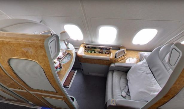 inside-the-arsenal-plane-2