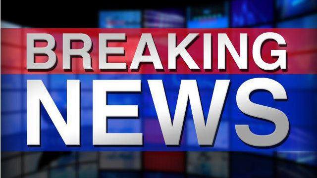 BREAKING NEWS: Tetemeko jingine latokea Bukoba
