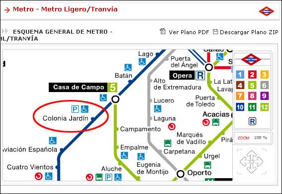 metroligero_blog.jpg