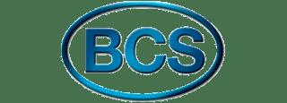 BCS Maquinaria Agrícola