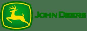 JohnDeere Maquinaria Agrícola en Lugo Distribuidor