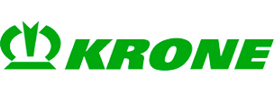 Krone maquinaria agrícola Lugo