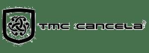 TMC maquinaria y jardinería