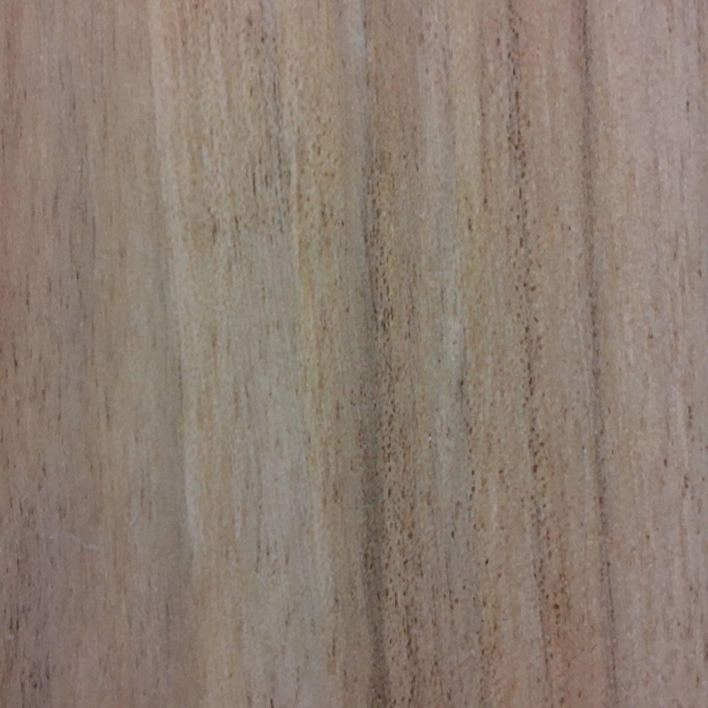 Mill Creek Carpet And Tile Wichita Ks