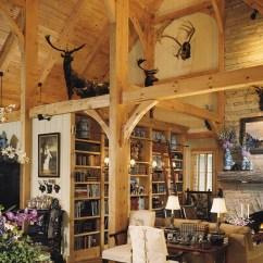Mobile Kitchens Honest Kitchen Zeal Mill Creek Designed Timber Frame Great Rooms