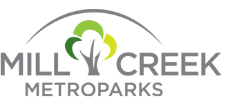 Mill Creek MetroParks