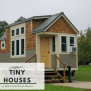 Tiny Homes First Monday Trade Days A Texas Tradition