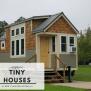 Tiny Home Dallas Archives Rv Park Canton Tx Cabin