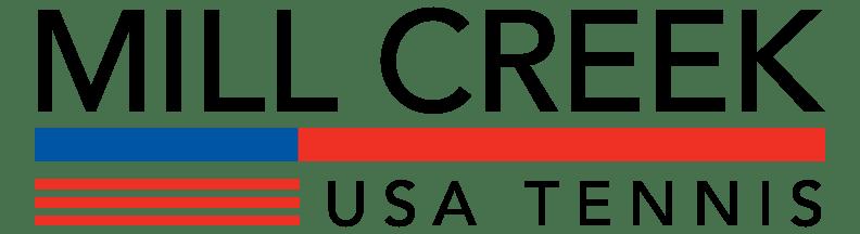 Mill Creek Tennis Club