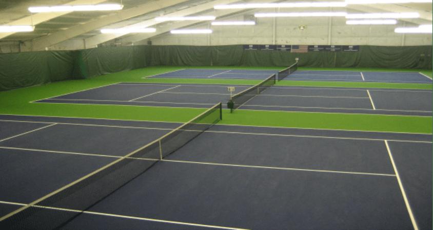 MCTC Indoor Cts