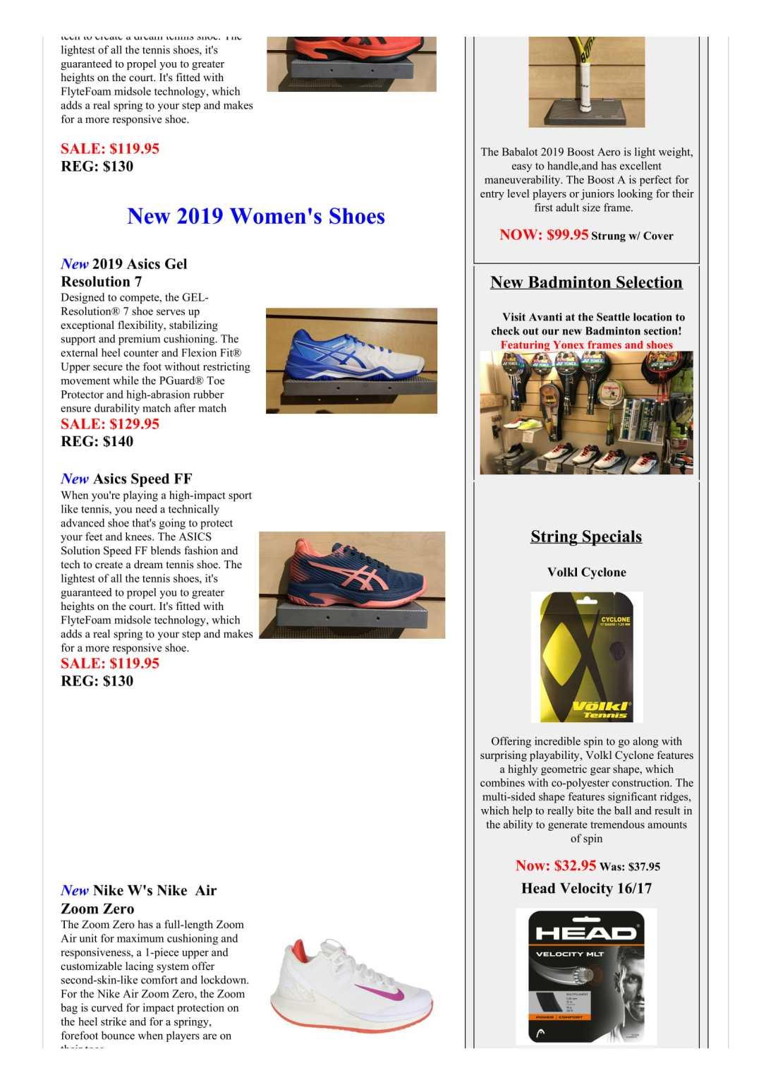 2019 March Newsletter-3