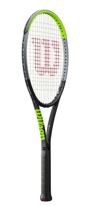 Club News - Mill Creek Tennis Club