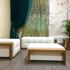 Jarnidiere Outdoor Furniture Colection