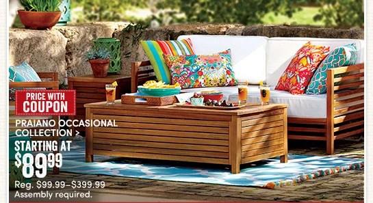 furniture furniture world market
