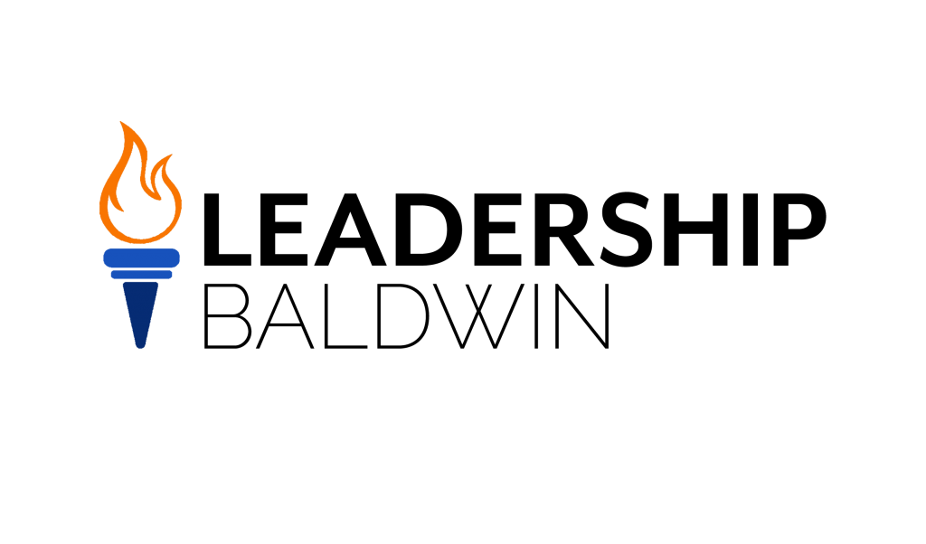 Leadership Baldwin