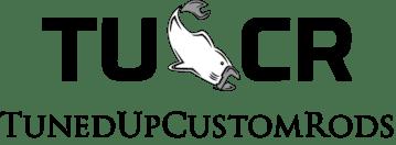 Official_Logo_TUCR_High_Res_180x@2x