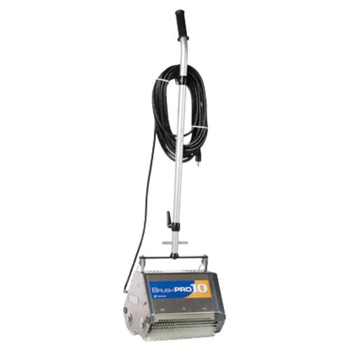hydro force brush pro 10
