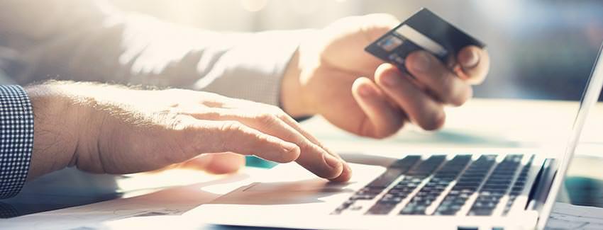 Gérer la liquidité pour les PME