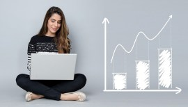 Atteindre vos objectifs financiers