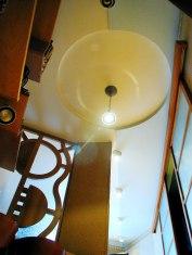 Дизайн интерьера квартиры. Потолок в кабинете и спальне