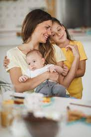 10 Questions To Consider Before Becoming a Stay At Home Mom