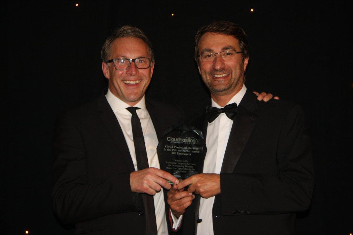 cloud-hosting-award-photo