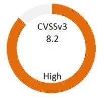 Spectre and Meltdown CVSS Alert