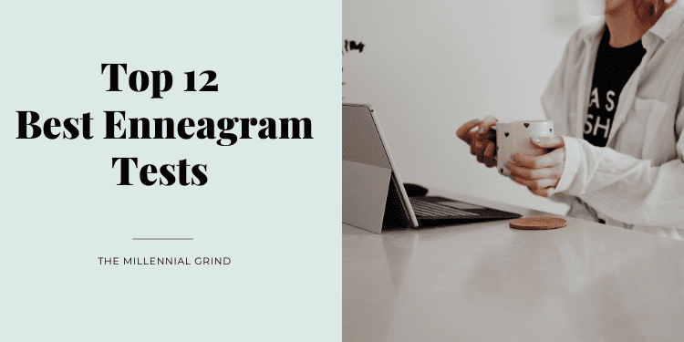 Top 12 Best Enneagram Tests (with Free Options) [Updated for 2020]