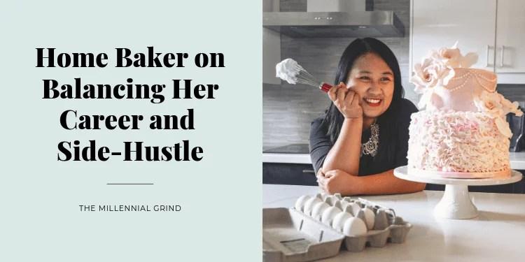 home baker uriah liwanag joy