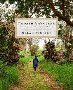 the path made clear book cover