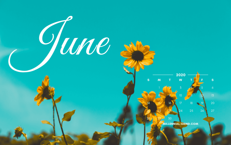 June-Wallpaper-TheMillennialGrind-Desktop (1)