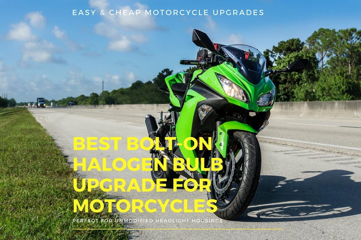 The Best Bulb for Unmodified Headlight Housings