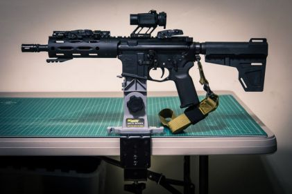 Portable Table-Mounted Mag Vise (28)