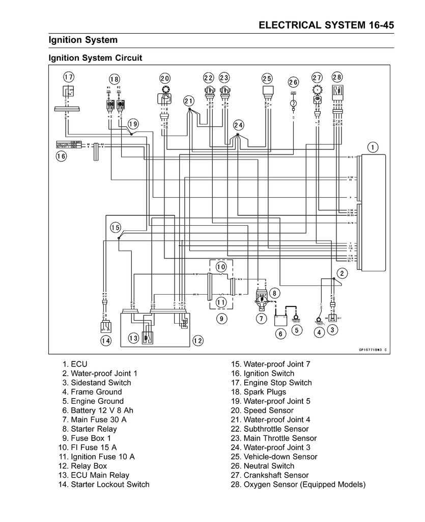 Wiring Diagram 9t51b0130 - Home Tips Home Electrical Wiring on kawasaki kz1000 wiring diagram, kawasaki kz650 wiring diagram, kawasaki vulcan 1500 wiring diagram, kawasaki mule 500 wiring diagram, kawasaki zx7 wiring diagram, kawasaki kx80 wiring diagram, kawasaki concours wiring diagram, kawasaki ex500 wiring diagram, kawasaki zzr600 wiring diagram, kawasaki ninja wiring diagram, kawasaki w650 wiring diagram, kawasaki drifter 800 wiring diagram, 2006 vulcan 1500 wiring diagram, kawasaki vulcan 1600 wiring diagram, triumph 500 wiring diagram, kawasaki vulcan 900 wiring diagram, kawasaki kz200 wiring diagram, kawasaki mean streak wiring diagram, kawasaki vulcan 750 wiring diagram, kawasaki zzr 1200 wiring diagram,