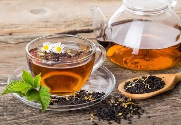 Image result for Benefits Of Tea