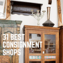 31 Best Consignment Shops Of 2019 Online Apps Stores