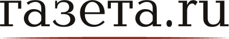logo-gazeta-ru
