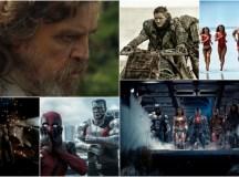 Movie News Recap Jan 9th-13th – MILLENNIAL MOVIES