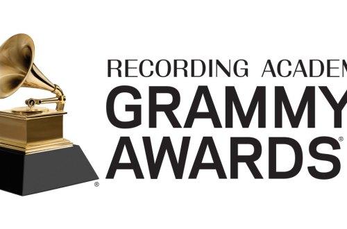 The 2019 Grammys were Sunday, Feb. 10.