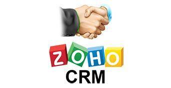 zoho-crm-imagen