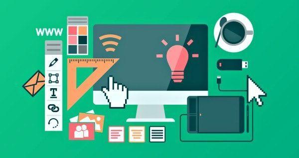 diseño web en novelda web