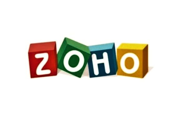 logo-correo-zoho-millennials-consulting