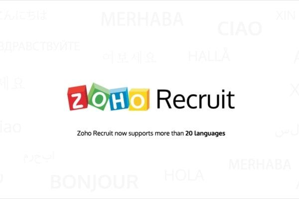 crm-zoho-recruit