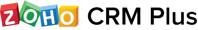 zoho-CRMPlus-logo