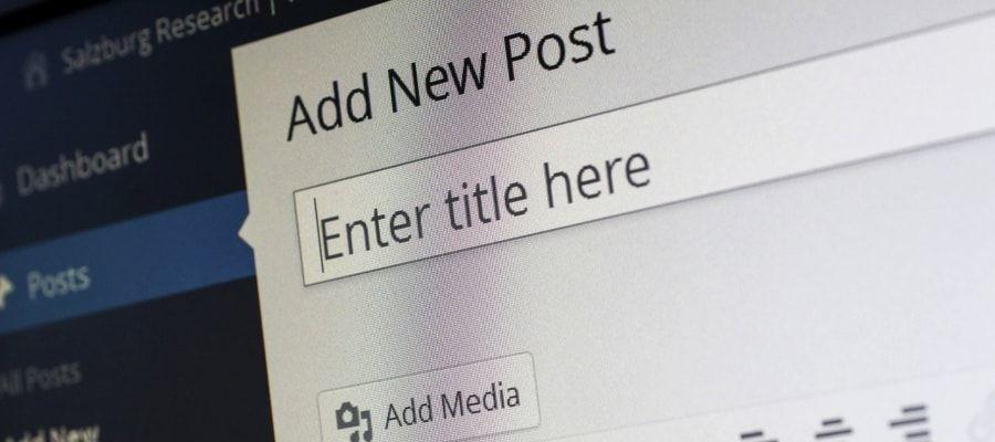 contenidos-blog-corporativo