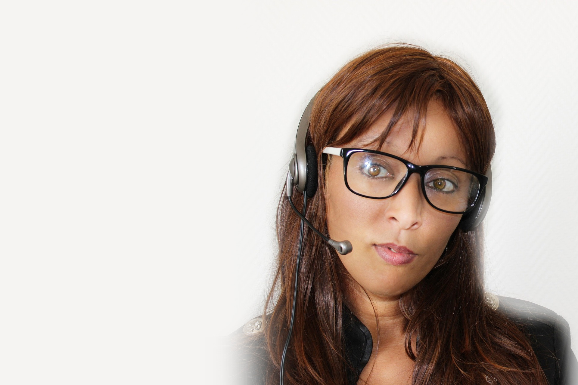 Empowering Your Customer Support Agents