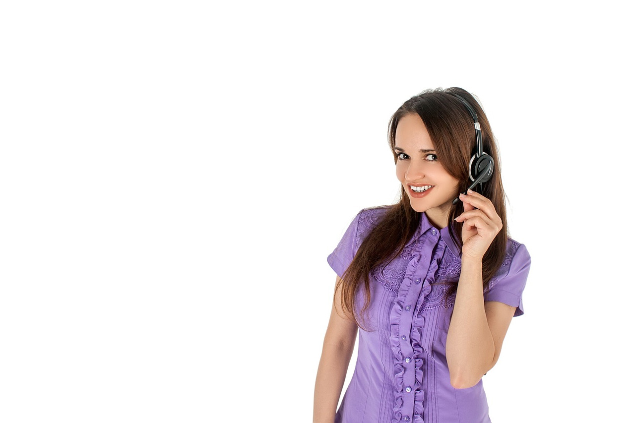 Better Customer Service With An Inbound Call Center
