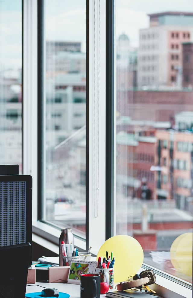 big city window https://unsplash.com/photos/koR6QVoBfpY